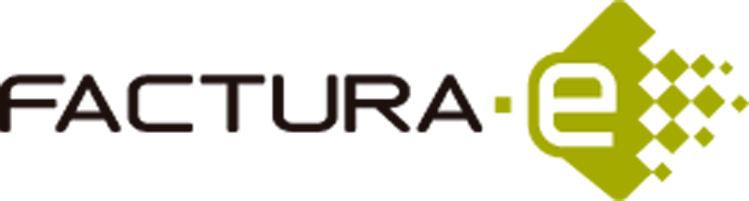 Nueva versión Facturae 3.2