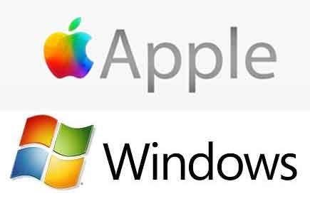 ¿Qué sistema operativo es mejor para usar Facturae?