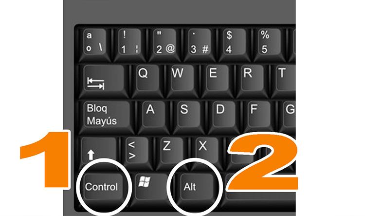 Desarrollo de páginas web y tiendas online - Informaticademadrid - Truco para abrir hojas de word rápidamente