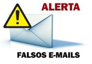 cursos-de-informatica-para-mayores-madrid-correos-maliciosos