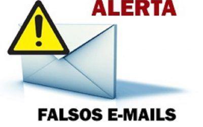 Tutorial correos maliciosos. Cómo identificarlos y qué hacer