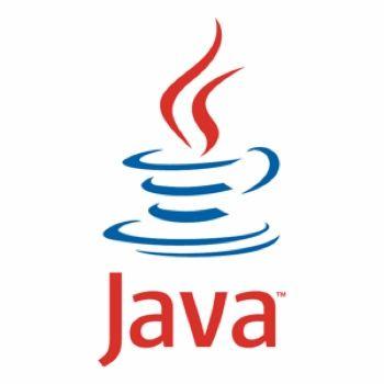Actualizar Java. Importancia de Java y qué debemos vigilar al actualizar
