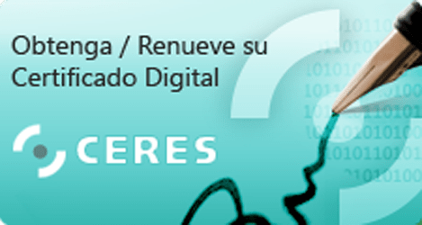 certificado-digital-informaticademadrid