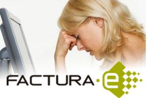 Ayuda informática a distancia - Informaticademadrid.com - Ayuda con Facturae