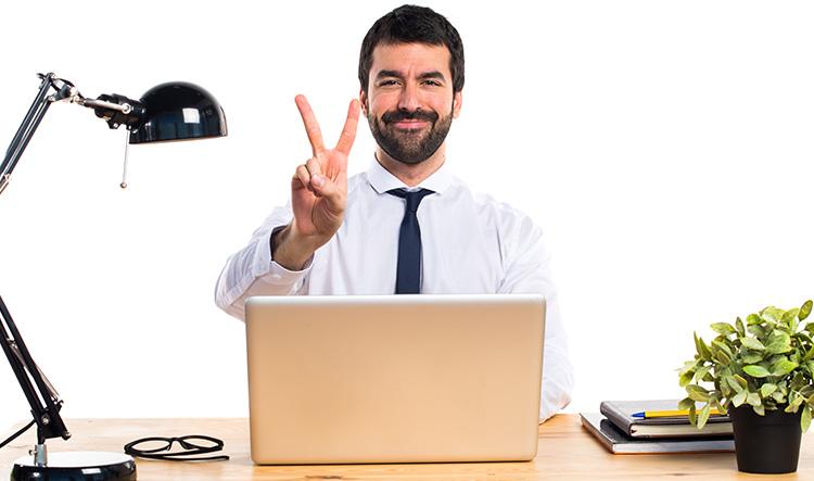 Desarrollo de páginas web y tiendas online - Informaticademadrid - Tutoriales de ayuda para empresas CREO QUE NO SE USA mayo 20