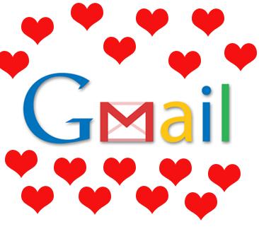 Desarrollo de páginas web y tiendas online - Informaticademadrid - Gestionar desde gmail